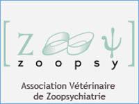 L'association ZOOPSY recense les vétérinaires comportementalistes