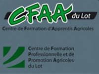 Le CFAA du Lot assure les formations au BP d'éducateur canin